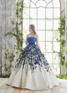 There are many designer and prom dresses online but the looks you will get from this Sherri Hill Prom Dress Collection 2018 for Girls, there is no chance any other prom dress will provide you. Ball Dresses, Ball Gowns, Evening Dresses, Prom Dresses, Formal Dresses, Wedding Dresses, Elegant Dresses, Pretty Dresses, Fairytale Dress