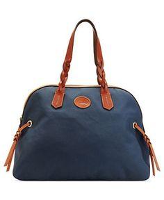 marc jacobs bag, marc jacobs handbags, mark jacob, marc jacobs purses