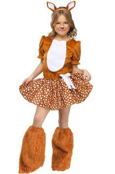 Hereu0027s a cute teen werewolf costume for girls. | Carleyu0027s stuff | Pinterest | Werewolf costume Werewolves and Costumes  sc 1 st  Pinterest & Hereu0027s a cute teen werewolf costume for girls. | Carleyu0027s stuff ...