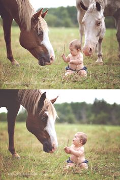 country kids photography little cowboy / country kids + country kids photography + country kids outfits + country kids room + country kids clothes + country kids quotes + country kids bedroom + country kids photography little cowboy Country Kids Photography, Farm Photography, Newborn Baby Photography, Children Photography, Country Baby Pictures, Cute Baby Pictures, Country Baby Boys, Cute Kids, Cute Babies