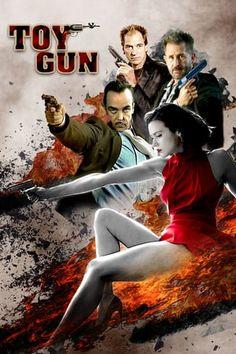 Download Film Toy Gun (2018) Subtitle Indonesia HD Full Movie Gratis Nonton Streaming Bioskop