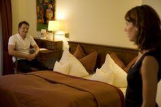 Unter den zahlreichen exklusiven Zimmern und Suiten im Romantik- und Wellnesshotel Keßler-Meyer finden Sie mit Sicherheit Ihr persönliches Paradies. Wir helfen Ihnen gerne dabei.  #hotel #cochem #relax #wellness #satisfaction #entspannung #zweisamkeit #kesslermeyer #joy #relaxation #urlaub #mosel #vacation #holidays