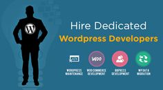 We have Web Development Solutions for all your WORDPRESS Needs. Get in Touch with us for a FREE QUOTE - http://www.creativefilament.com/wordpress-development  #Wordpress #WebDevelopment #WordpressDevelopment #Website #CreativeFilament #Kolkata #India