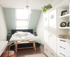 Interieur inspiratie | Met liefde in de slaapkamer • Stijlvol Styling - WoonblogStijlvol Styling – Woonblog