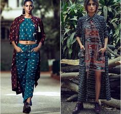 Preetham# print mix match # prefect casual look # Indian fashion
