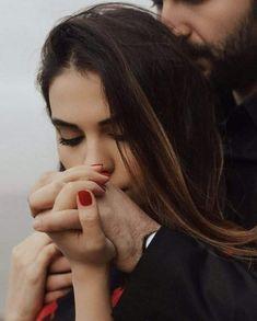 femei divortate din Craiova care cauta barbati din București Dating femei Colmar.