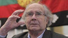Pérez Esquivel llama a la resistencia del pueblo argentino