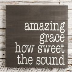 Wooden Signs With Sayings Quotes Wall Hangings