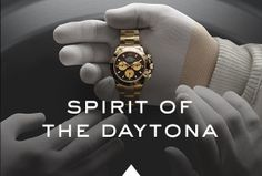 #Daytona #RolexOfficial #Rolex at R C Wahl Jewelers