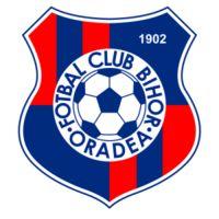 Fotbal Club Bihor.