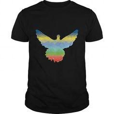 40 besten PIGEON T-Shirts Hoodies Bilder auf Pinterest   Blusen ... 6ef227594d