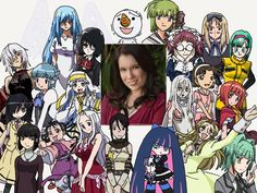 monica rial behind the voice actorsmonica rial voice actor, monica rial twitter, monica rial, monica rial myanimelist, monica rial behind the voice actors, monica rial imdb, monica rial characters, monica rial voice, monica rial bulma, monica rial michiko, monica rial anime list, monica rial interview, monica rial movies and tv shows, monica rial mirajane, monica rial convention schedule, monica rial tv tropes, monica rial stocking, monica rial facebook
