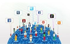 """""""Do you know the tips how to use social media as your secret sales weapon?Click here!https : //t.co/hpqrAHmtiW https http://amapnow.com http://my.gear.host.com http://needava.com http://renekamstra.com"""