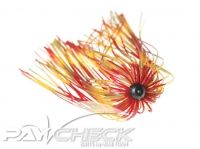 Punchskirt by BUB TOSH PAYCHECK BAITS...stud:)