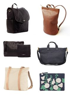 1000 images about mama style on pinterest maternity styles babywearing and pregnancy style. Black Bedroom Furniture Sets. Home Design Ideas
