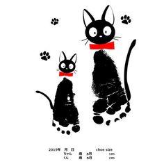 赤ちゃんの可愛い足形手形を記念にとりませんか?自宅のアートにも、おじいちゃんおばあちゃんへのプレゼントでも最適です。★枚数★画用紙1枚➕練習用の普通紙1枚のセット大きさはA4サイズご自身で手足形をとっていただく台紙です。★手足形アートのご機嫌なとりかた★赤ちゃんはスタンプ台に足を押し付けられるのが嫌いな子が多いです。ママさんのお化粧スポンジに色をつけていただき、ポンポンと足の裏に水彩絵の具をのせていただくと、泣く子は少ないです!★ご購入について★枚数、絵の具追加なければそのままご購入いただけます。枚数追加、絵の具追加の際はコメントいただければと思います。家のプリンターで印刷したハンドメイドです。完璧なものをお求めのかたはご遠慮ください。#名入れ#ポスター#赤ちゃん#ベビー#ベビーポスター#メモリアルポスター#ネームポスター#バースデーポスター#出産祝い#バースデー#誕生日#足型アート#手型アート#足形アート#手形アート#足形#手形#足型#手型 Fall Crafts For Toddlers, Mothers Day Crafts For Kids, Craft Activities For Kids, Christmas Crafts For Kids, Christmas Art, Preschool Crafts, Toddler Art, Toddler Crafts, Adult Crafts