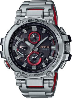Casio Protrek Watches - Designed for Durability. Casio Protrek - Developed for Toughness Forget technicalities for a while. Let's eye a few of the finest things about the Casio Pro-Trek. Casio Protrek, Casio G-shock, Casio Watch, Casio Vintage, Vintage Watches For Men, Stainless Steel Watch, Stainless Steel Bracelet, Sport Watches, Cool Watches