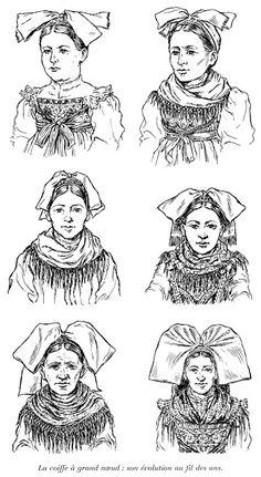 épinglé par ❃❀CM❁✿⊱FolkCostume&Embroidery: Overview of the costumes of Alsace or Elsass Lorraine, Costume Français, Cosplay Costumes, Alsace, French Costume, German Folk, Alsatian, Film Books, Great Photographers