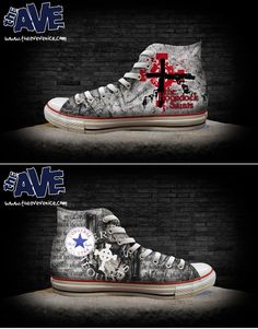 7b14aef11876b5 16 Best Shoe Ideas images