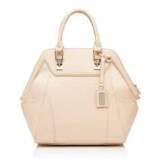 Gabby Day Bag Tops Pants Denim Handbags Shoes And