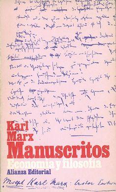 manuscritos   por Visual Magazine de diseño