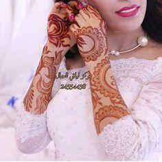 . #حناء#حنايات#الحناء#رسم#نقش#فن#موضه#ديزاين#الامارات#ابوظبي#مشاركه#دبي#تصويري#عدستي#العين #صالونات#ذهب#عروس#فساتين#عبايات# #قطر#البحرين#عمان#heena#henna_art#design#uae#mehemdi#hudabeauty#jumeirah