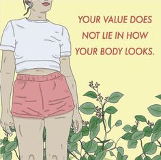 It's about how you feel in the body you have. Not about how other people feel about the body you have. Body Love, Loving Your Body, Album Design, Body Positivity, Positive Body Image, Body Positive Quotes, Affirmations, Body Confidence, Self Love Quotes