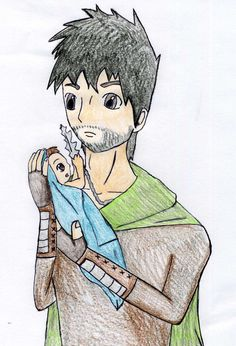 ranger's apprentice - baby Will - Google zoeken Ranger's Apprentice, Artemis Fowl, Phineas And Ferb, Crowley, Lotr, Brother, Fandoms, Band, Disney
