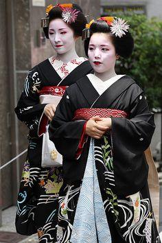 japanska