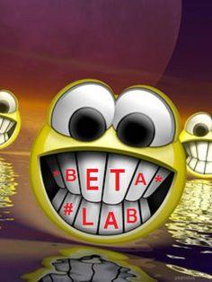 *BETA*LAB*