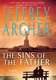 The Sins of the Father (The Clifton Chronicles, #2) - 4.2*s
