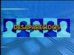 Blog Paulo Benjeri Notícias: Utilidade pública: Procura-se por pessoas desapare...