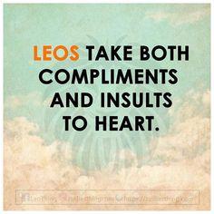 Just so you know how to behave! #leo #leoseason #leo #leozodiac #leoteam #teamleo #leolife #leonation #lion #august #july #leobirthday #leoman #leowoman #leobaby #leogang #leoworld #bornasleo #iamleo #leothing #leofacts #king #queen #zodiac #zodiacsign #horoscope #zodiacthingcom #zodiactees