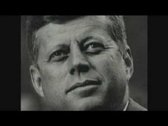 ▶ JFK Warning Speech - YouTube