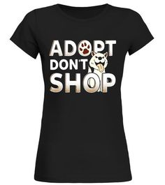 Adopt Dont Shop Animal Dog Rescue T-Shirt adoption shirt,pet adoption t-shirt,adoption day shirt,dog adoption shirt,happy adoption day dog shirt,adoption gifts for children shirt,