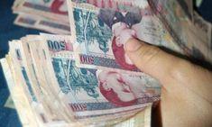 Gobierno de Honduras endeuda a la población con bonos de hasta 21 mil millones de lempiras
