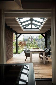 Backyard Pergola, Gazebo, Canopy Outdoor, Outdoor Decor, Mountain Home Exterior, Roof Lantern, Garden Architecture, Garden Office, Outdoor Spaces