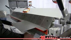 Metal Bending Tools, Sheet Metal, Metal Working, Workshop, Desk, Furniture, Home Decor, Tools, Atelier