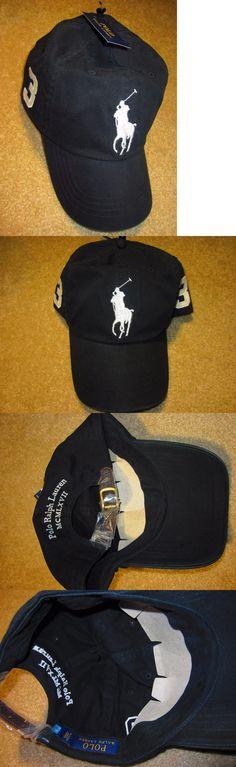 58500947d62d3 ralph lauren polo cap ebay polo ralph lauren shirts for men cheap