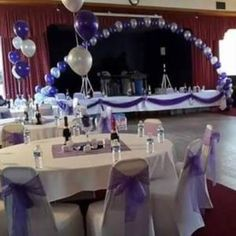 This is a supplier on www.myweddingcontacts.co.uk. You can find great Wedding Ideas on this website - Bar Hire, Beauty Hair and Makeup Ideas, Tiara's and Headwear, Wedding cakes, Candy Carts, Catering, Children's entertainment, Bridal and Bridesmaids Dresses, Flower Girl and Pageboy Wear, Entertainment, Favours and Gifts, Flowers and Table Decorations, Photo Booths and Photographers, Wedding Rings, Invitations and Save the Dates, Suits, Transport, Underwear and Shoes… Wedding Venue Decorations, Wedding Venues, Wedding Day, Wedding Rings, Bar Hire, Bridesmaids, Bridesmaid Dresses, Pageboy, Candy Cart