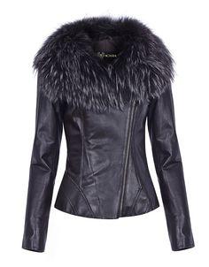 83bb75c2a47d Женская одежда, купить недорого в интернет-магазине в Москве, продажа по  выгодной цене с доставкой, фото каталог 2018