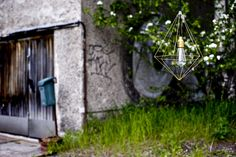 #design #ornamo #joulumyyjäiset #designjoulumyyjaiset #joulumyyjaiset #designjoulumyyjäiset #kaapelitehdas #helsinki #finland #joulu #christmas #omana #designverstasomana #event #helsinki #finland Helsinki, Bird Feeders, Outdoor Decor, Design, Home Decor, Products, Decoration Home, Room Decor
