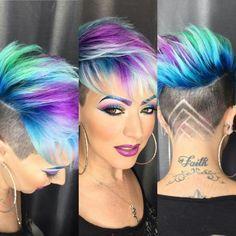 http://niffler-elm.tumblr.com/post/157399723736/mens-hairstyles-for-egg-shaped-heads-short