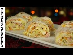 Cooking Time, Cabbage, Muffin, Chicken, Meat, Vegetables, Breakfast, Party, Recipes