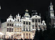 http://travel4eat.com/mas/walking-tour/bruselas-casco-historico/