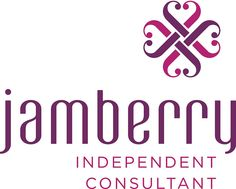 Independent Consultant_Vertical Lockup | Flickr - Photo Sharing!