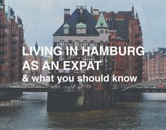 Hamburg is developing quickly and gaining international attention, internationals are flocking here and making a new home base. Are you wanting to flock to Hamburg too? Then as an Expat, there are some tips about living in Hamburg that you need to know here.