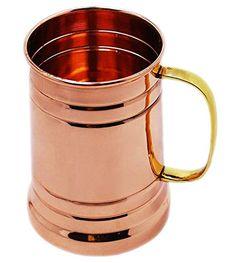 150 Best Moscow Mule Copper Mugs Ideas In 2021 Copper Mugs Moscow Mule Copper Copper Moscow Mule Mugs