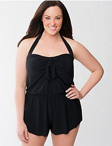 2417ef55ac 15 Best Plus Size Vintage Swimwear images