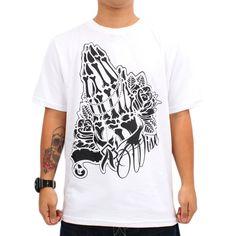R$69,90 - P, M, GG - http://vitrineed.com/9436 #skate #vitrineed #outfits
